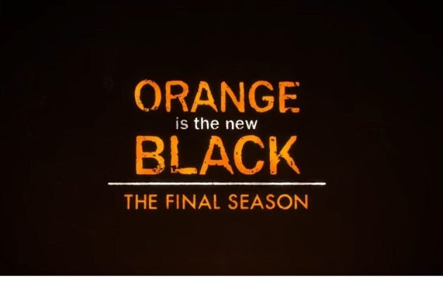 Finał serialu Orange is the New Black wkrótce!