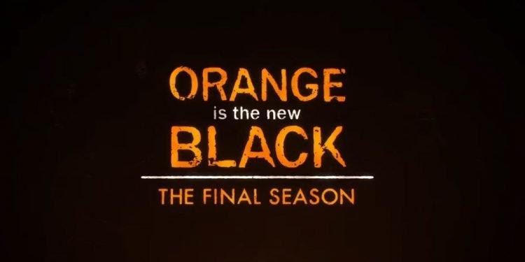 Finał serialu Orange is the New Black wkrótce!