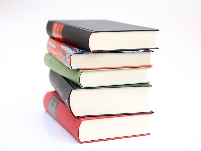 Problemy z dostępnością podręczników szkolnych na rok 2019/2020