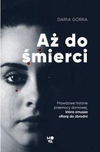 Reportażowe nowości - zobacz na TaniaKsiazka.pl