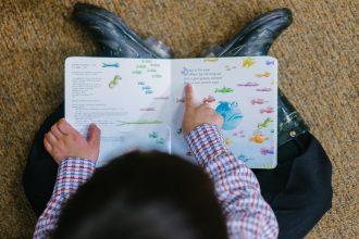 Eko-książki dla dzieci - sprawdź na TaniaKsiazka.pl