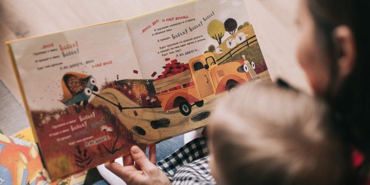 Książki dla dzieci - zobacz na TaniaKsiazka.pl