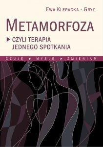 Książki psychologiczne - sprawdź na TaniaKsiazka.pl