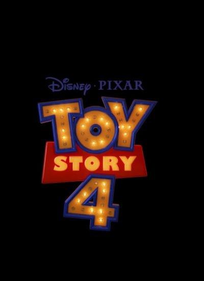 Toy Story 4 w kinach - sprawdź