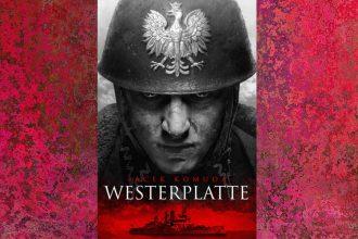 Westerplatte - kup na TaniaKsiazka.pl