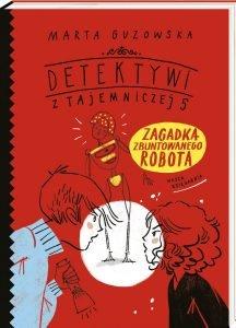 Książeczki dla dzieci - sprawdź na TaniaKsiazka.pl