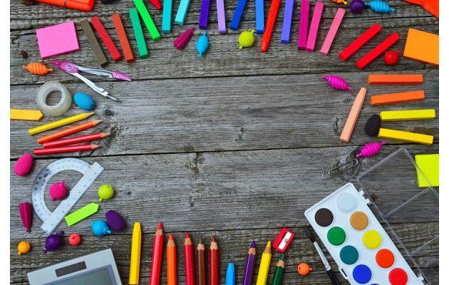Wyprawka szkolna dla dziecka do 300 zł