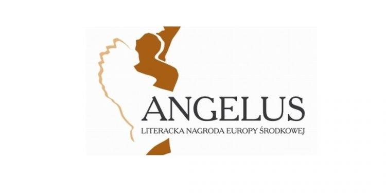 Finaliści Angelusa 2019