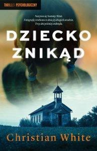Sensacyjne i kryminalne książki - sprawdź na TaniaKsiazka.pl