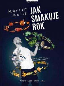 Jesienne książki - zobacz na TaniaKsiazka.pl