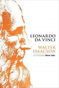 Leonardo da Vinci - kup na TaniaKsiazka.pl