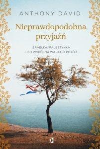 Książki biograficzne - kup na TaniaKsiazka.pl