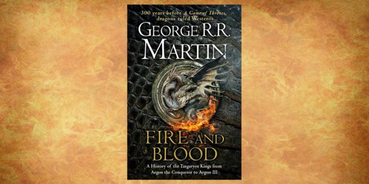 Spin-off o Targaryenach