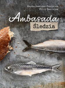Kulinarne poradniki - zobacz na TaniaKsiakzka.pl