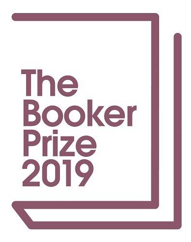 Booker 2019