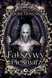 Fałszywy pieśniarz - kup na TaniaKsiazka.pl