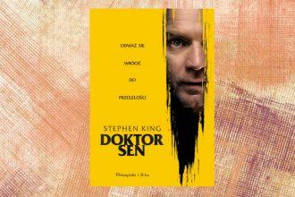 Doktor Sen w kinach