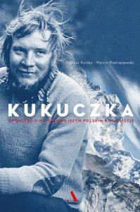 Książki o górach - sprawdź na TaniaKsiazka.pl