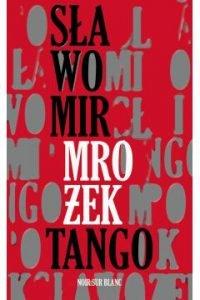 Tango – znajdź na TaniaKsiazka.pl!