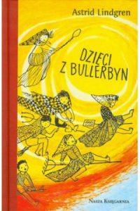 Dzieci z Bullerbyn – znajdź na TaniaKsiazka.pl!