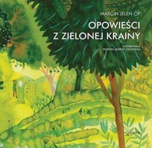 Tytuły dla dzieci - kup na TaniaKsiazka.pl