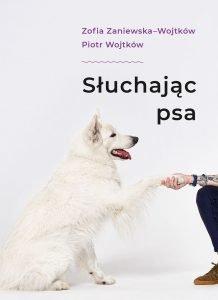 Domowe zwierzęta - zobacz na TaniaKsiazka.pl