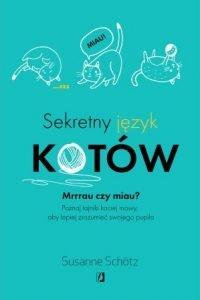 Domowe zwierzęta - sprawdź na TaniaKsiazka.pl