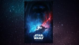 Skywalker. Odrodzenie - sprawdź na TaniaKsiazka.pl