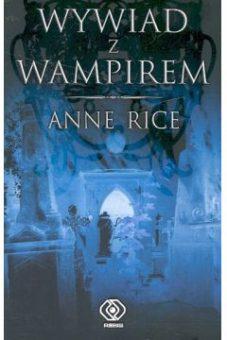 Wywiad z wampirem. Sprawdź >