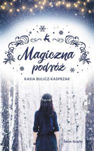 Świąteczne zapowiedzi kupisz już teraz na www.taniaksiazka.pl >>