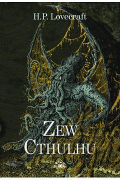 Zew Cthulhu. Sprawdź >