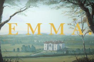 Film Emma