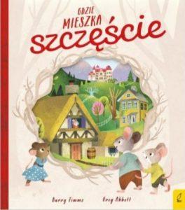 Mikołajki z książką – zobacz na TaniaKsiazka.pl