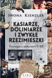 Zestawienie książek historycznych