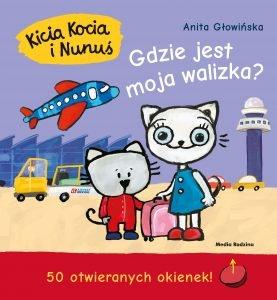 Mikołajki - sprawdź na TaniaKsiazka.pl