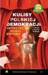 Książki polityczne – kup na TaniaKsiazka.pl