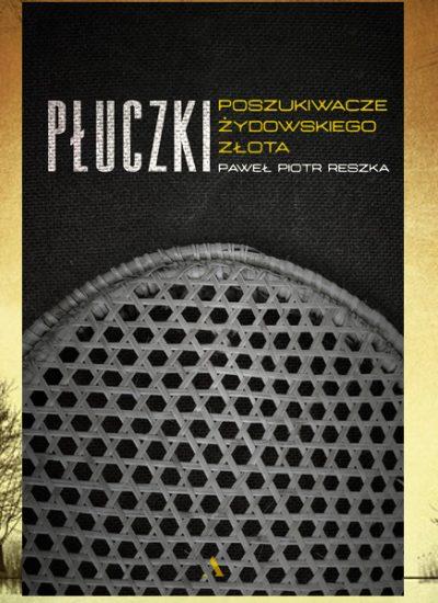 Nowość od Pawła Reszki - kup na TaniaKsiazka.pl