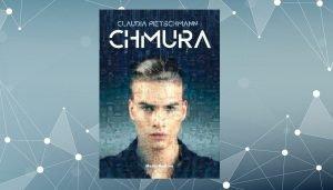 Recenzja książki Chmura