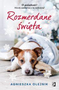 Top 6 świątecznych książek - sprawdź na TaniaKsiazka.pl