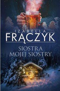 Siostra mojej siostry - kup na TaniaKsiazka.pl