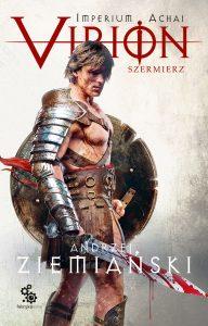 Fantastyczne serie dla młodzieży – zobacz na TaniaKsiazka.pl