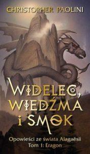 Widelec, wiedźma i smok - sprawdź w TaniaKsiazka.pl >>