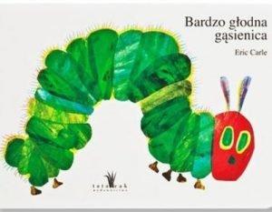 Prezenty dla dzieci do 2 lat - zobacz na TaniaKsiazka.pl