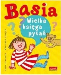 Świąteczne prezenty dla przedszkolaków – sprawdź na TaniaKsiazka.pl