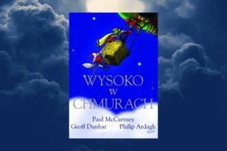 Ekranizacja książki Paula McCartneya