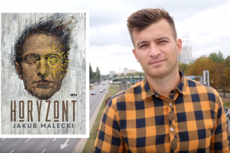 Ekranizacja książki Horyzont
