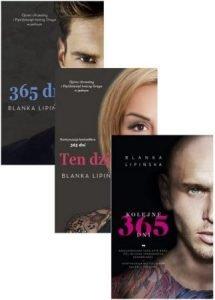 Książki na święta dla niej – zobacz na TaniaKsiazka.pl
