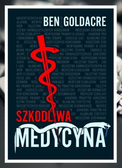 Szkodliwa medycyna