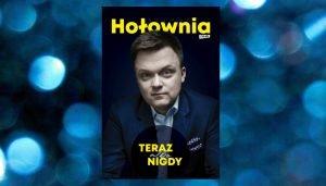 Teraz albo nigdy - kup na TaniaKsiazka.pl