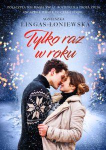 Top 6 świątecznych książek – sprawdź na TaniaKsiazka.pl